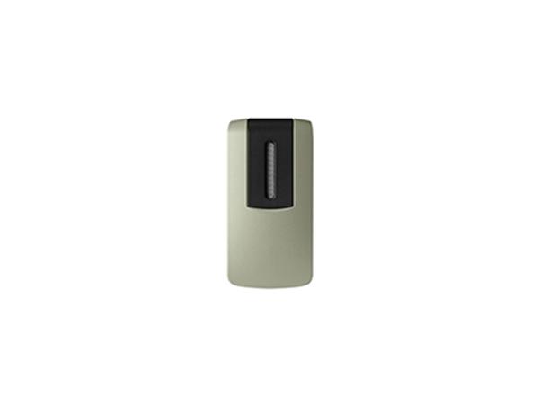 Kompakt Smart Mic