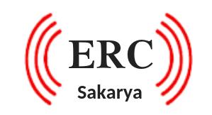 Erc Çark İşitme Cihazları Merkezi